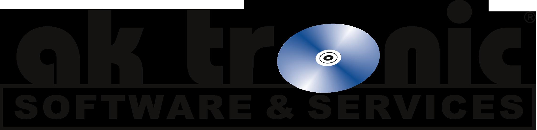 ak tronic Software & Services GmbH