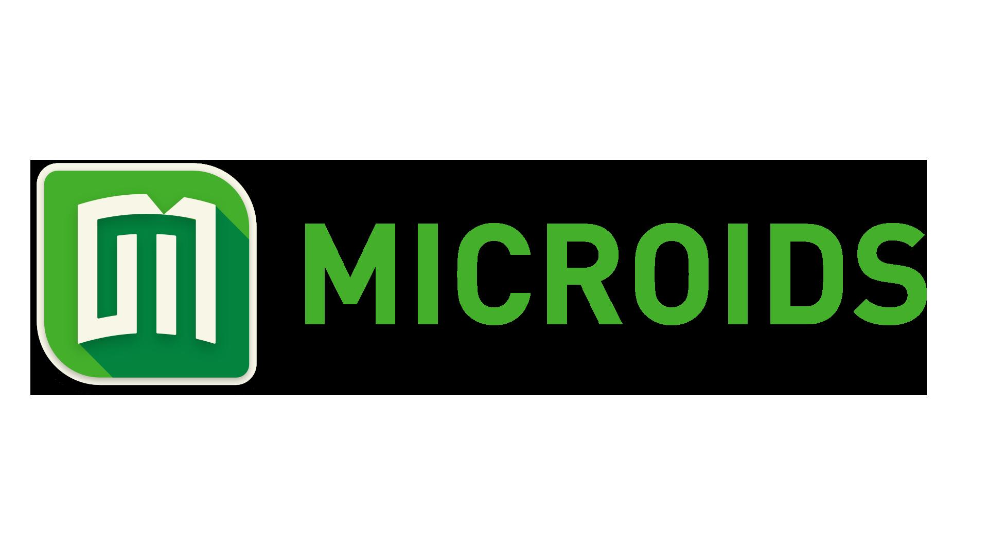 Microids